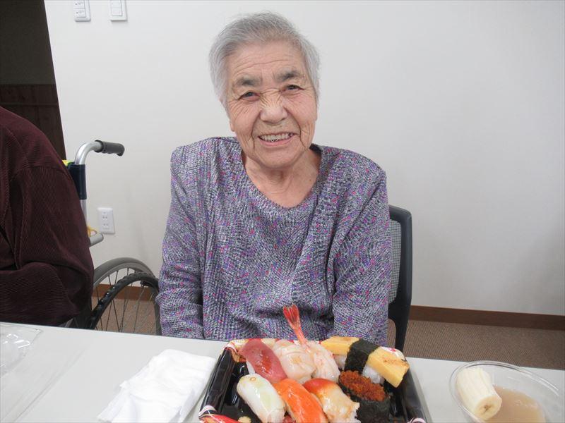 『寿司食いねぇ!!令和2年』